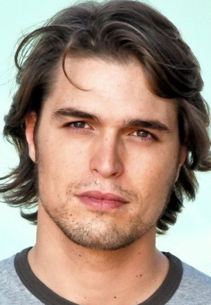 diogo morgado married