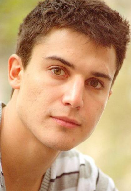 Алекс Гонсалес (Alex Gonzalez), биография, фото, видео — Персоны ...
