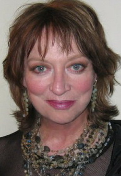 Ве�оника Ка���ай� veronica cartwright биог�а�ия �о�о
