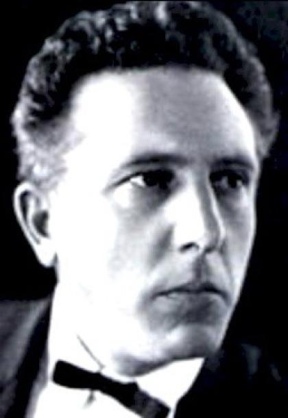 Яков сегель биография фото 729-241