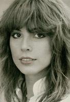 Греческая смоковница актриса