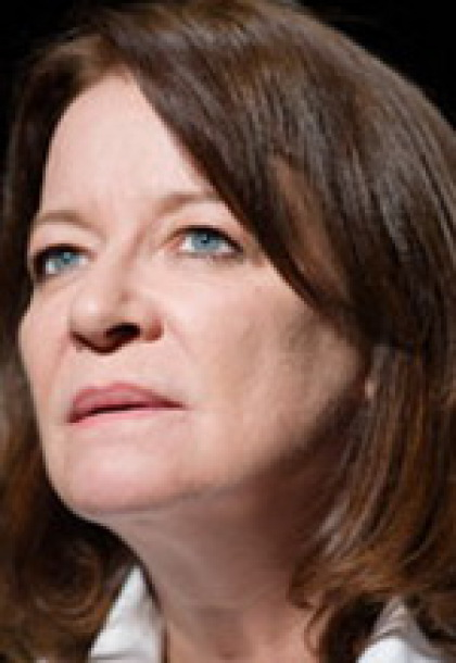 clare higgins doctor who