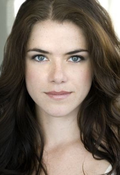 kaniehtiio horn height