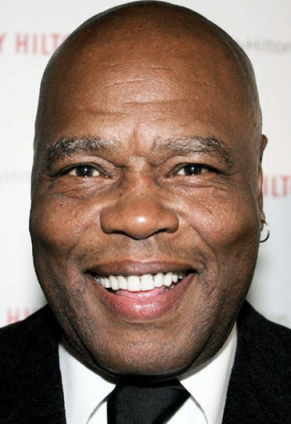 georg stanford brown photosgeorg stanford brown net worth, georg stanford brown parents, georg stanford brown movies, georg stanford brown age, georg stanford brown roots, georg stanford brown actor, georg stanford brown speak spanish, georg stanford brown 2015, georg stanford brown imdb, georg stanford brown biography, georg stanford brown stir crazy, georg stanford brown, georg stanford brown and tyne daly, georg stanford brown ethnicity, georg stanford brown married, georg stanford brown divorce, georg stanford brown facebook, georg stanford brown photos, georg stanford brown gay, georg stanford brown family