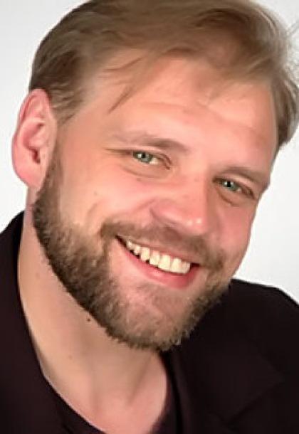 Мартин Хельме: ролевые игры на тему