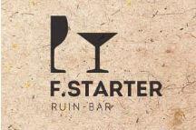 Бар F.Starter