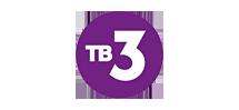 Гадалка на ТВ3 смотреть все серии онлайн бесплатно на ...