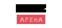 ВсёТВ | Матч! Арена | Телепрограмма