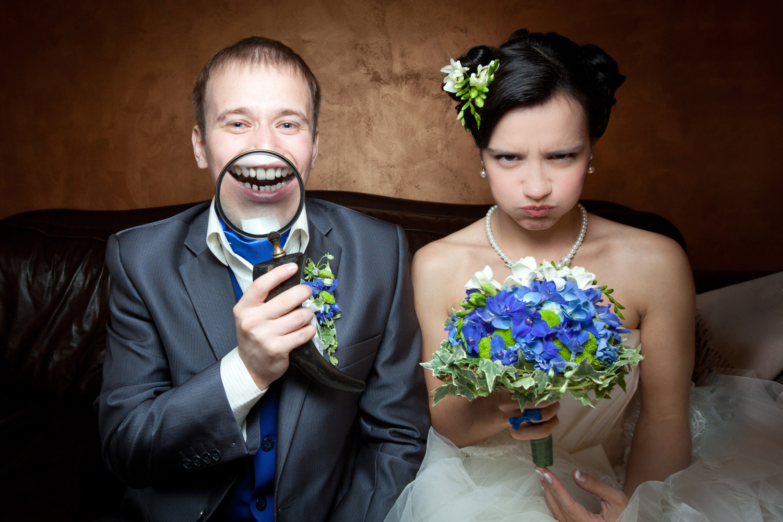 Подарок родителям жениха и невесты на свадьбе7