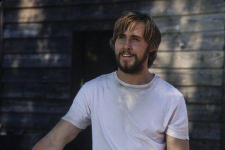Кадр из фильма «Где-то»