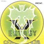 Extasy—1999