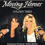 Golden Times—2007