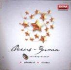 Club Music Guide, Pt. 01 (Осень-зима)—2005
