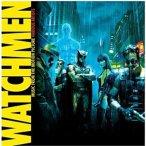 Watchmen—2009