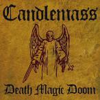 Death Magic Doom—2009