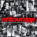 Entourage—2007