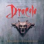 Dracula—1992