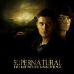 Supernatural—2008