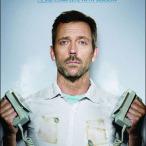 House M.D. (Season 5)—2008