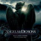 Angels & Demons—2009
