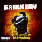 21st Century Breakdown—2009
