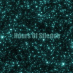 Hours Of Silence, Vol. 05 (Mixed By DJ Silence)—2009