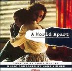 World Apart—1988