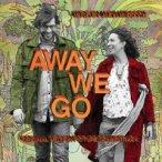 Away We Go—2009