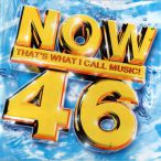 Now That's What I Call Music!, Vol. 46 (UK Series) — 2000