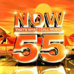 Now That's What I Call Music!, Vol. 55 (UK Series)—2003