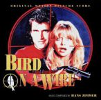 Bird On A Wire—1990