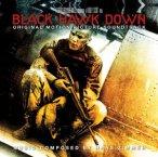 Black Hawk Down—2001