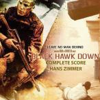 Black Hawk Down (Complete Score)—2002