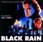 Black Rain (Expanded Score)—1989