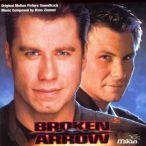 Broken Arrow—1996