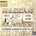 Massive R&B Classics—2009