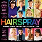 Hairspray—2007