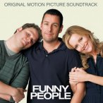 Funny People—2009