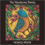 Honey Moon—2009