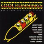 Cool Runnings—1993