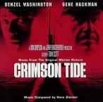 Crimson Tide—1995