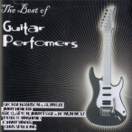Best Of Guitar Perfomers — 2009