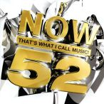Now That's What I Call Music!, Vol. 52 (UK Series)—2002