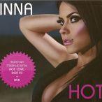 Hot—2009
