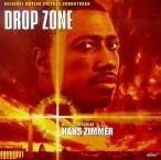 Drop Zone—1994