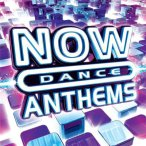 Now Dance Anthems—2009
