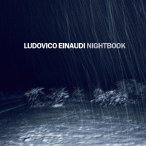 Nightbook—2009