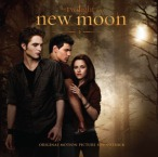 Twilight Saga- New Moon — 2009