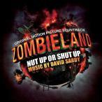Zombieland (Score)—2009
