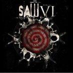 Saw VI—2009